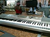 YAMAHA Piano/Organ YPG-235